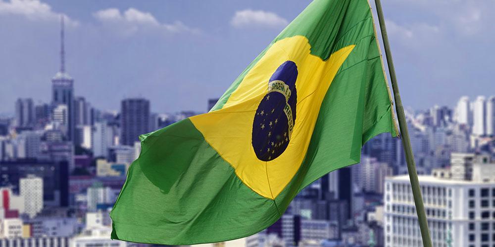 L'ÉTAT BRÉSILIEN DE SÃO PAULO A PROCLAMÉ LE 22 OCTOBRE LA « JOURNÉE ADVENTISTE »