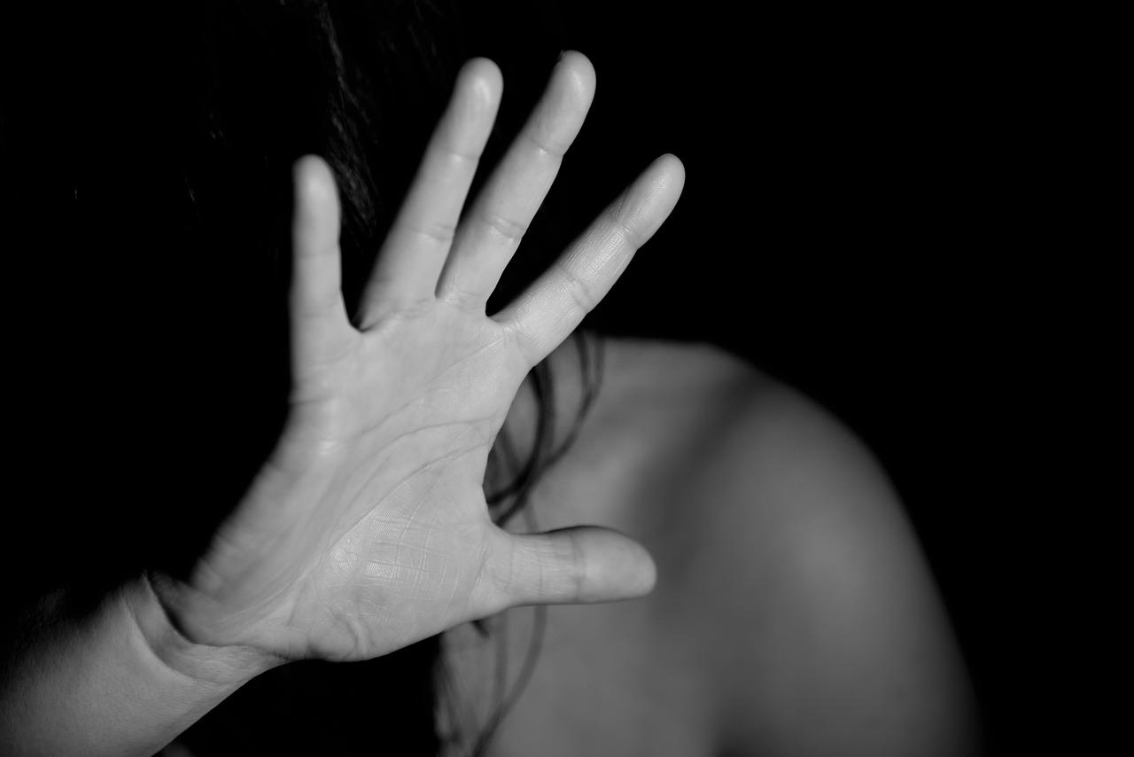 ROUMANIE – MAISON ADRA, UNE NOUVELLE VIE POUR LES VICTIMES DE VIOLENCES DOMESTIQUES