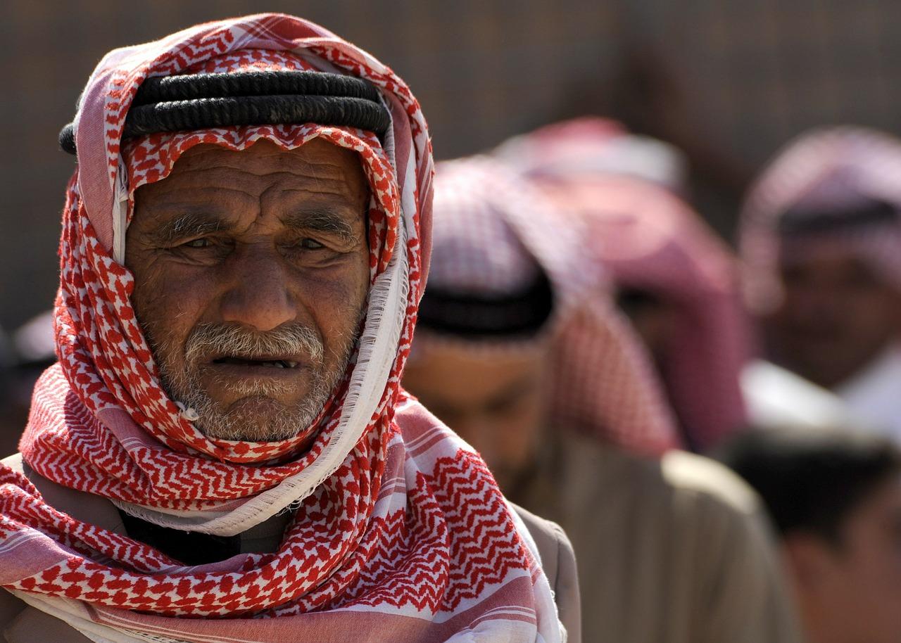 APRÈS L'ÉTAT ISLAMIQUE, LA HAINE DE LEURS CONGÉNÈRES EN IRAK