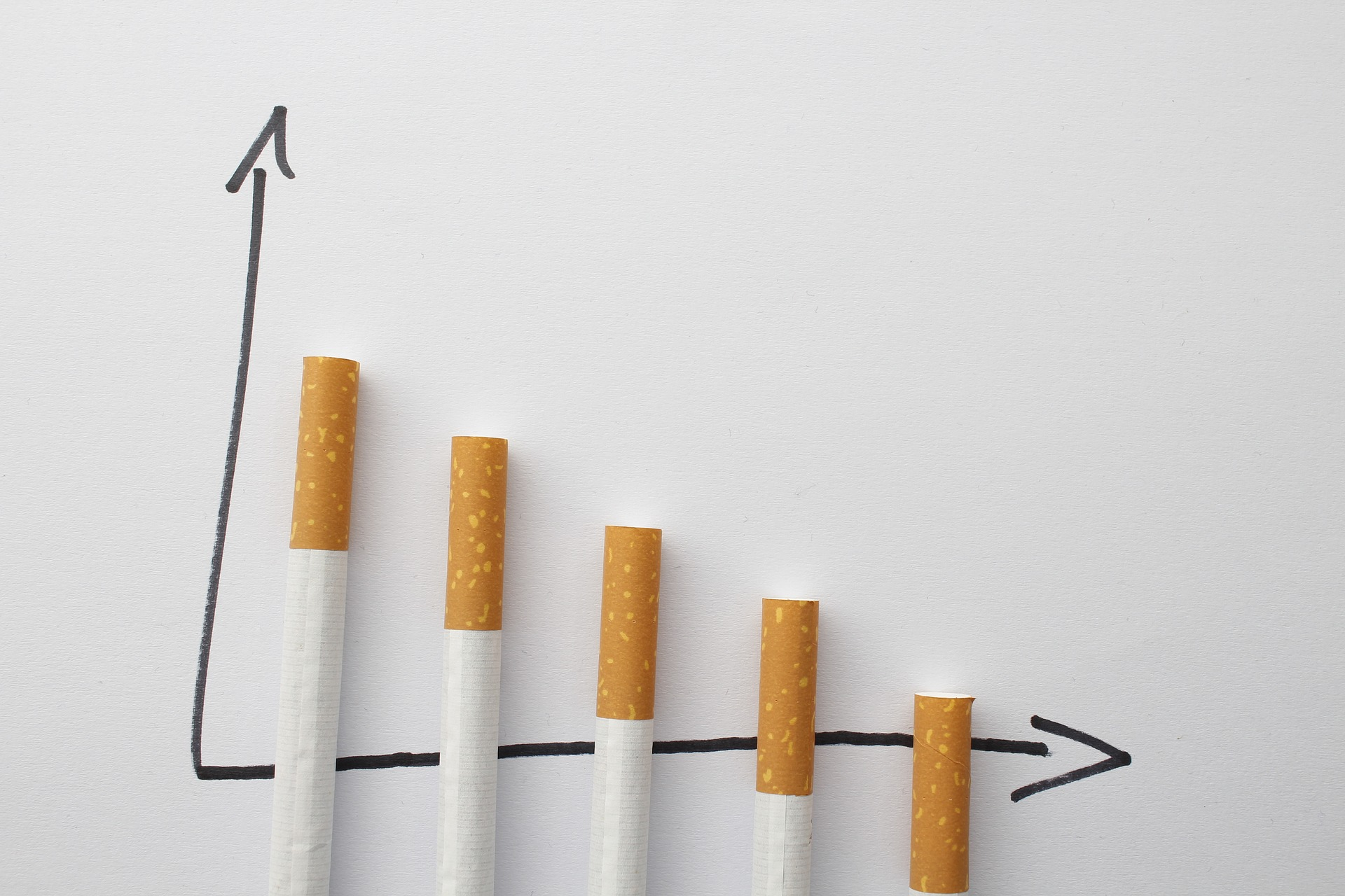 MEMBRES FUMEURS ET L'APPLICATION DE LA DISCIPLINE ECCLÉSIASTIQUE
